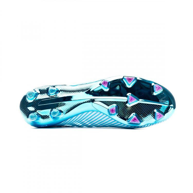 bota-adidas-x-19-fg-bright-cyan-core-black-shock-pink-3.jpg