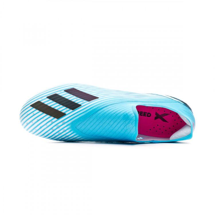 bota-adidas-x-19-fg-bright-cyan-core-black-shock-pink-4.jpg