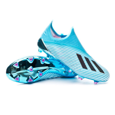 bota-adidas-x-19-fg-bright-cyan-core-black-shock-pink-0.jpg
