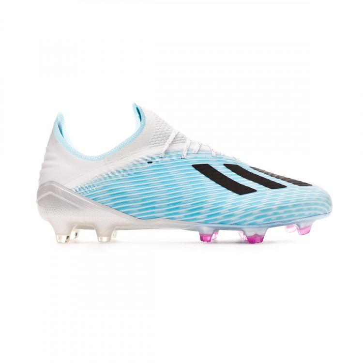 bota-adidas-x-19.1-fg-bright-cyan-core-black-shock-pink-1.jpg