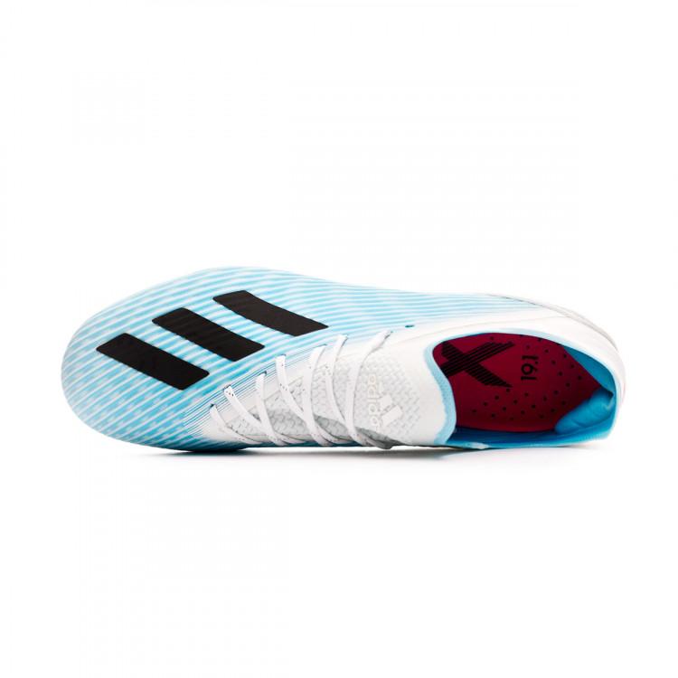 bota-adidas-x-19.1-fg-bright-cyan-core-black-shock-pink-4.jpg