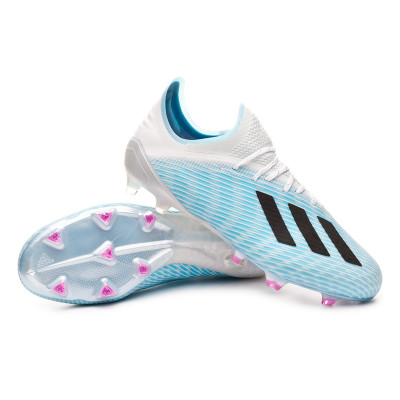 bota-adidas-x-19.1-fg-bright-cyan-core-black-shock-pink-0.jpg