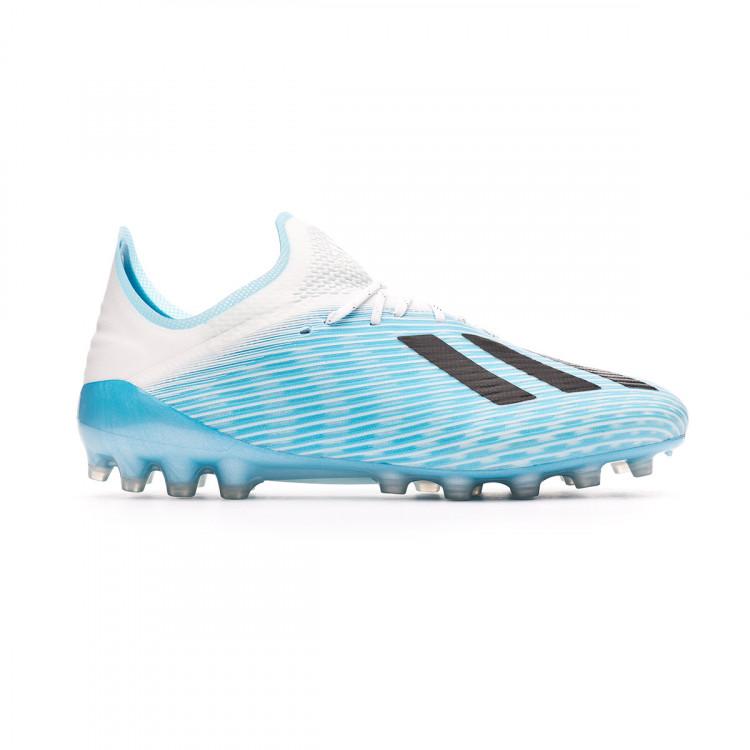 bota-adidas-x-19.1-ag-bright-cyan-core-black-shock-pink-1.jpg