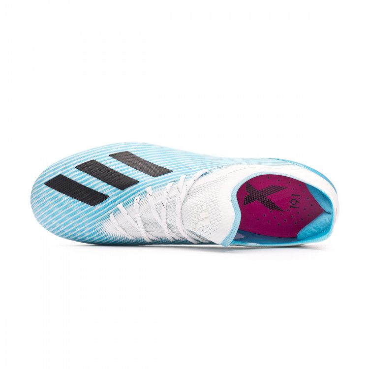 bota-adidas-x-19.1-ag-bright-cyan-core-black-shock-pink-4.jpg