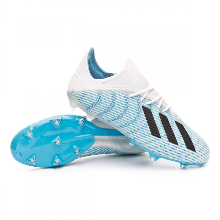 bota-adidas-x-19.2-fg-bright-cyan-core-black-shock-pink-0.jpg