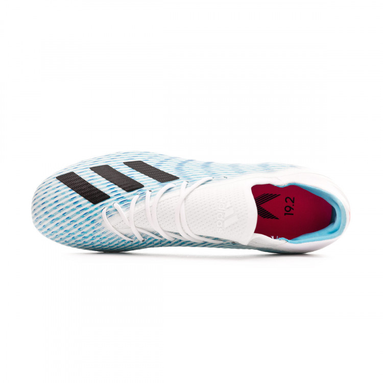 bota-adidas-x-19.2-fg-bright-cyan-core-black-shock-pink-4.jpg
