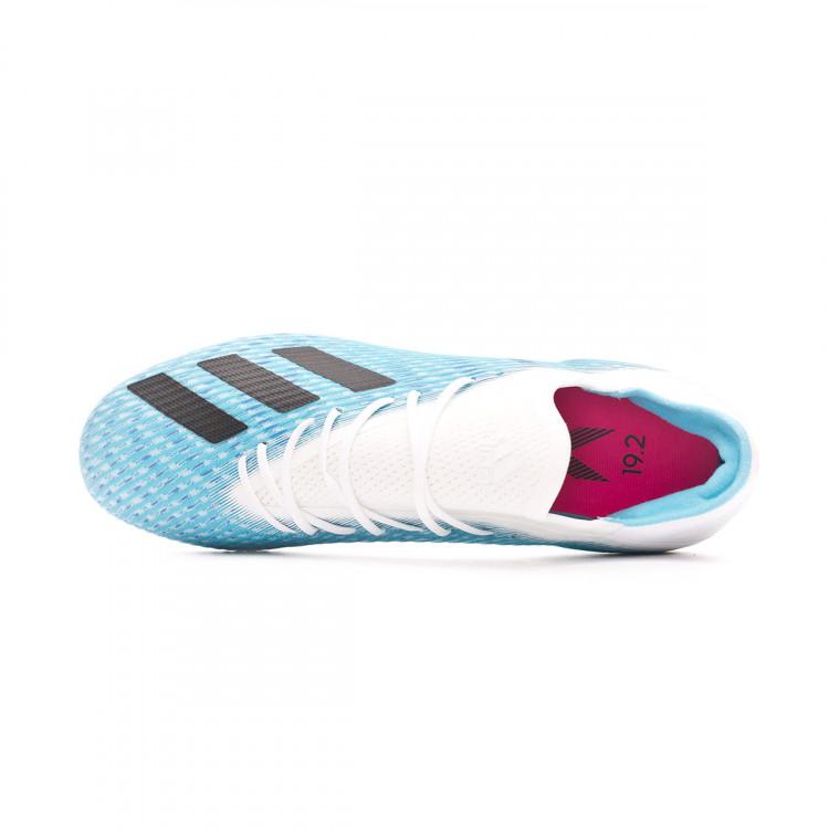bota-adidas-x-19.2-mg-bright-cyan-core-black-shock-pink-4.jpg