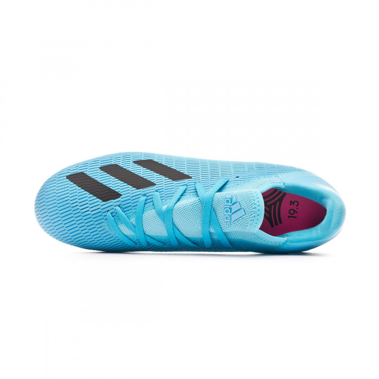 zapatilla-adidas-x-19.3-in-bright-cyan-core-black-shock-pink-4.jpg