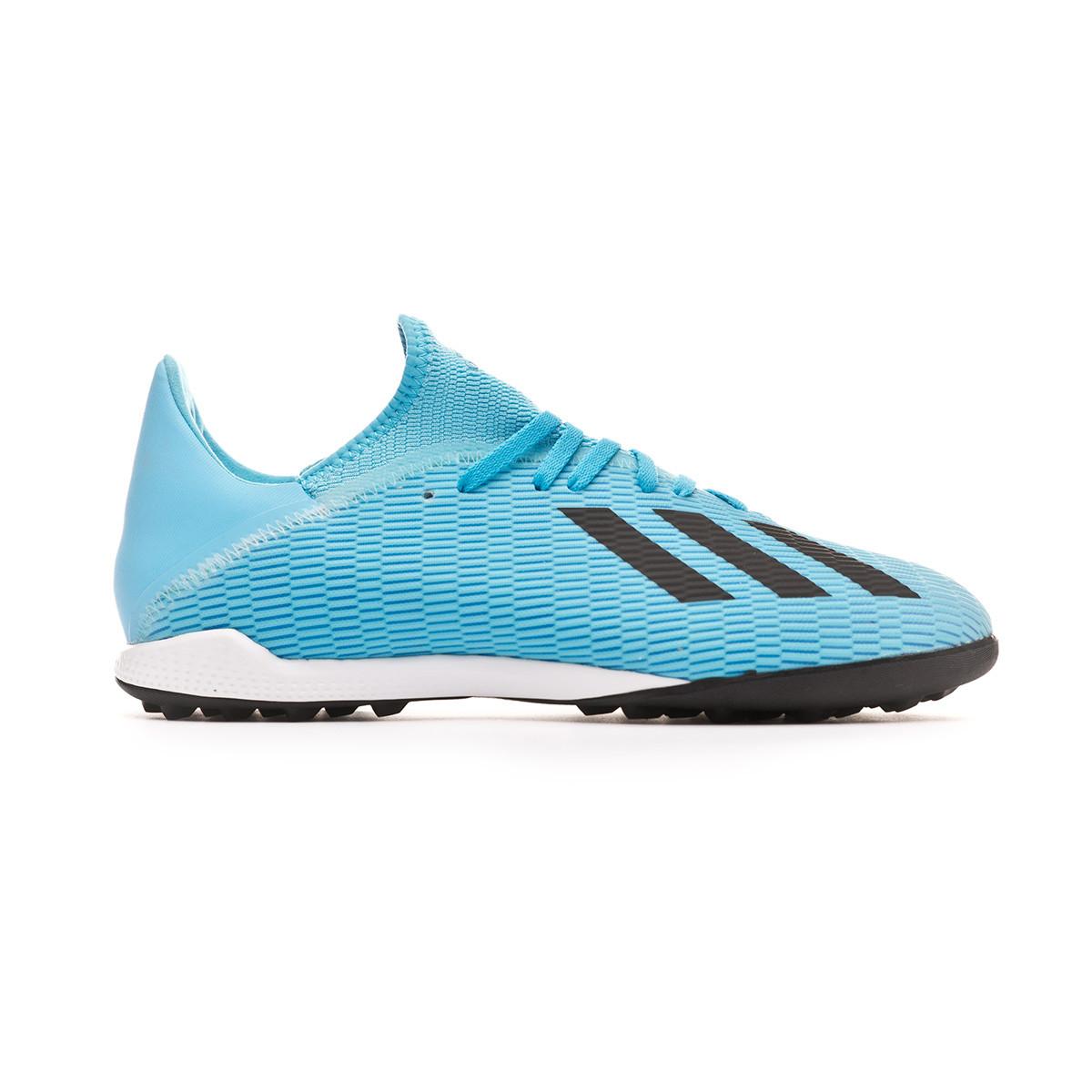 adidas X 19.3 Turf Football Boot