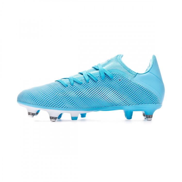 bota-adidas-x-19.3-sg-bright-cyan-core-black-shock-pink-2.jpg