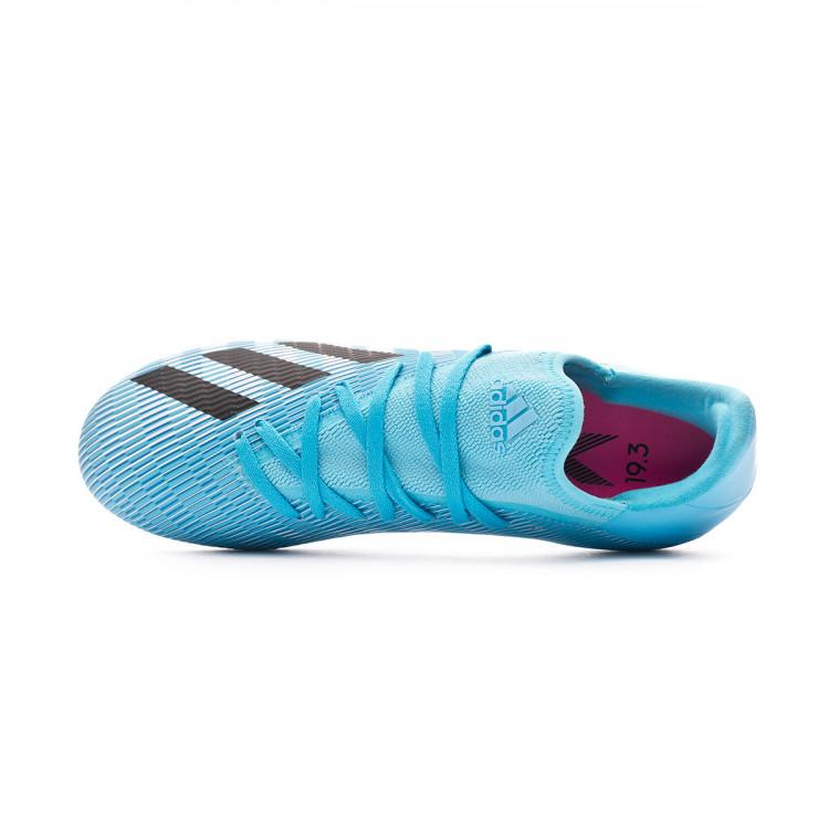 bota-adidas-x-19.3-sg-bright-cyan-core-black-shock-pink-4.jpg