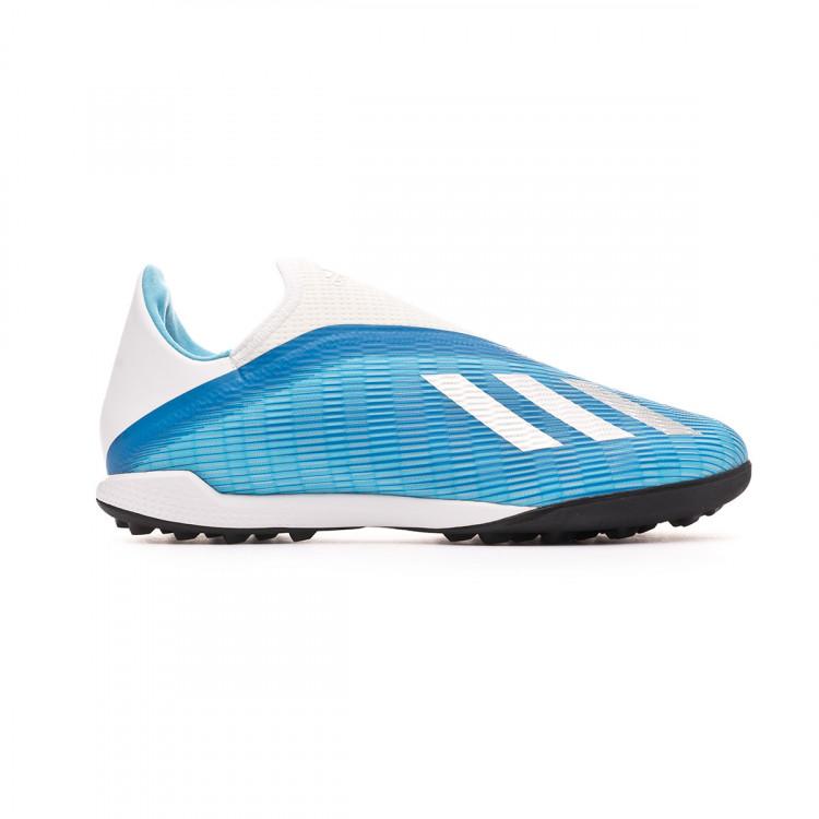 zapatilla-adidas-x-19.3-ll-turf-bright-cyan-silver-metallic-shock-pink-1.jpg