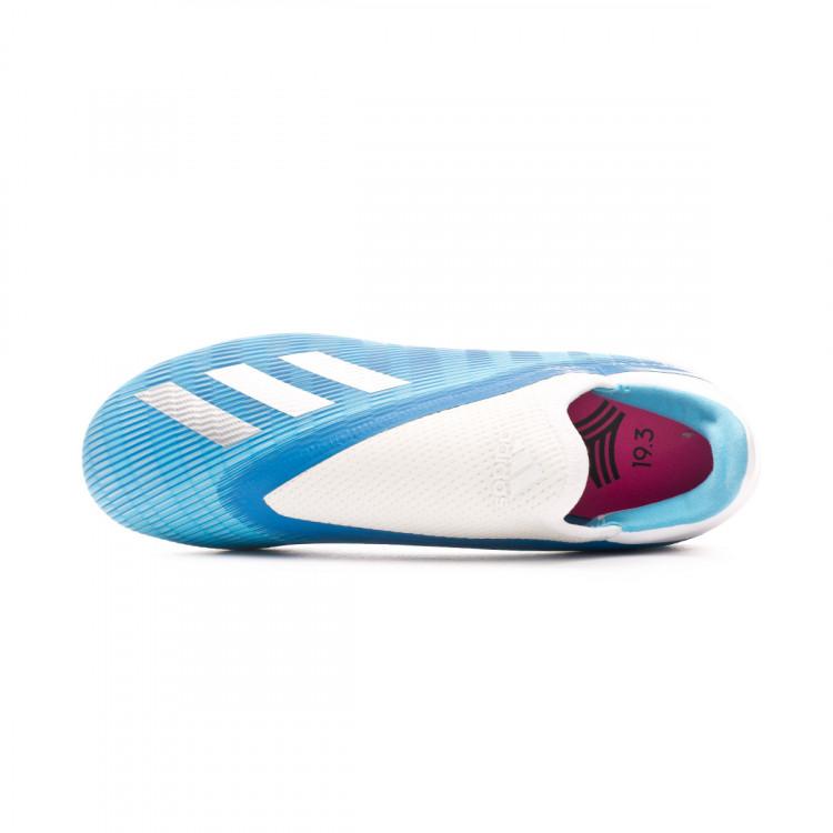 zapatilla-adidas-x-19.3-ll-turf-bright-cyan-silver-metallic-shock-pink-4.jpg
