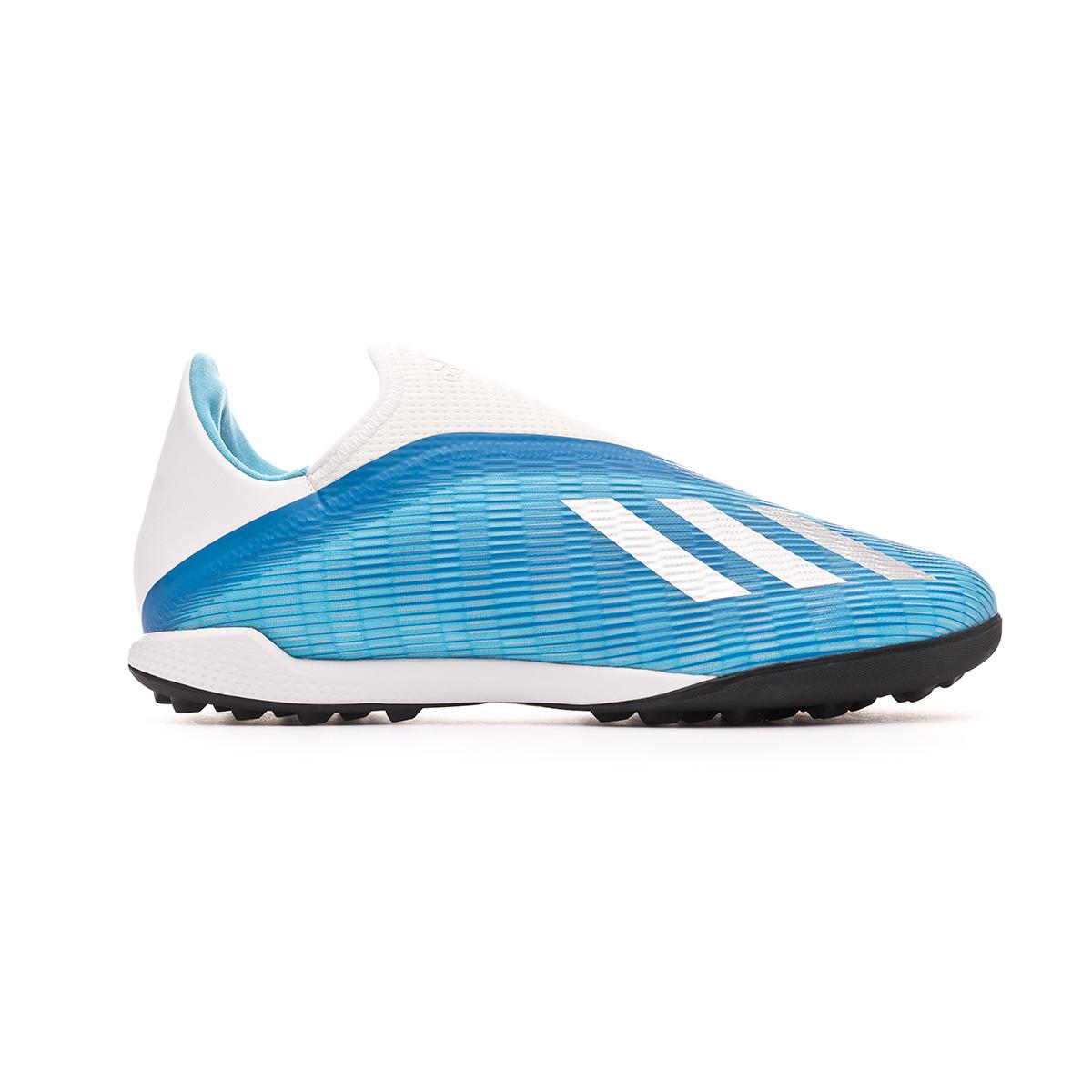adidas X 19.3 LL Turf Football Boot