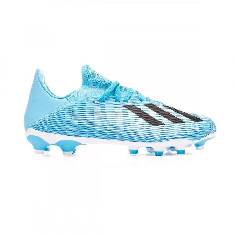 bota-adidas-x-19.3-mg-bright-cyan-core-black-shock-pink-1.jpg
