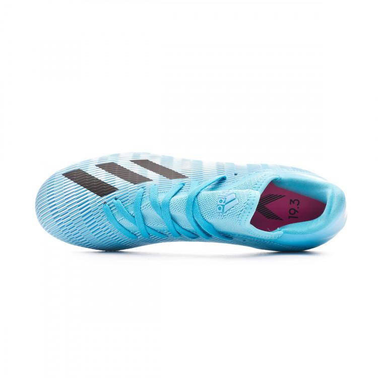 bota-adidas-x-19.3-mg-bright-cyan-core-black-shock-pink-4.jpg