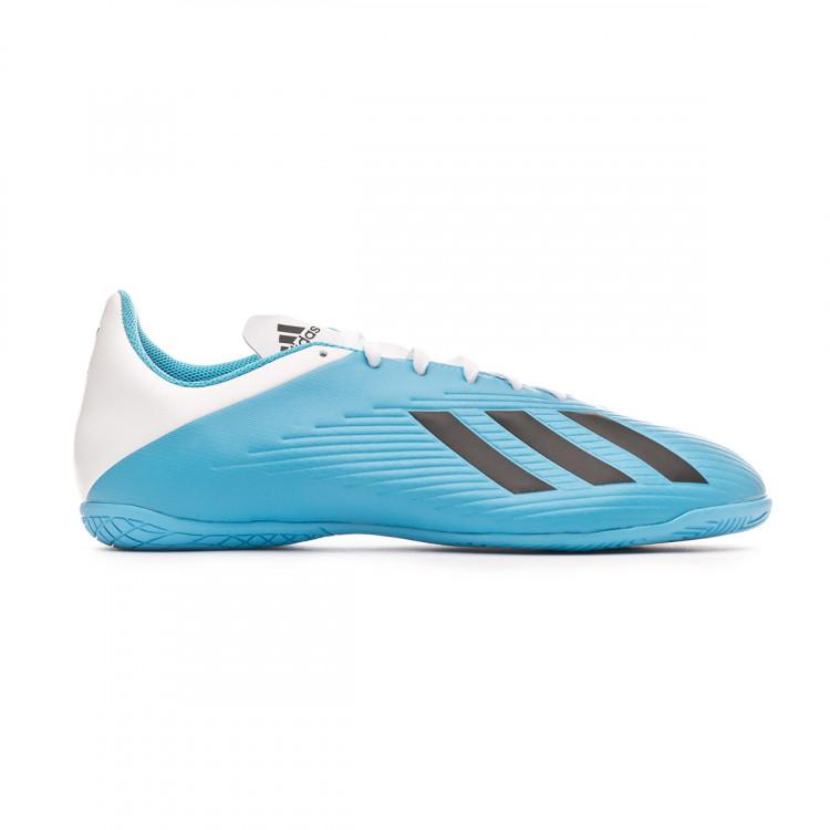 zapatilla-adidas-x-19.4-in-bright-cyan-core-black-shock-pink-1.jpg