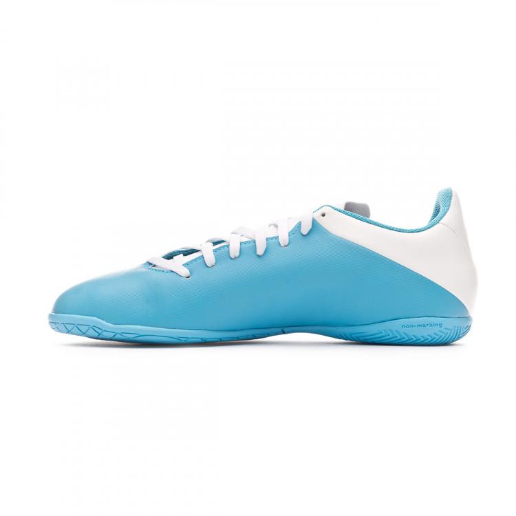 zapatilla-adidas-x-19.4-in-bright-cyan-core-black-shock-pink-2.jpg