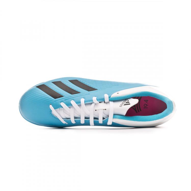 zapatilla-adidas-x-19.4-in-bright-cyan-core-black-shock-pink-4.jpg