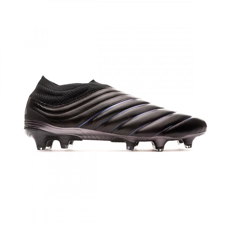 bota-adidas-copa-19-fg-core-black-silver-metallic-1.jpg