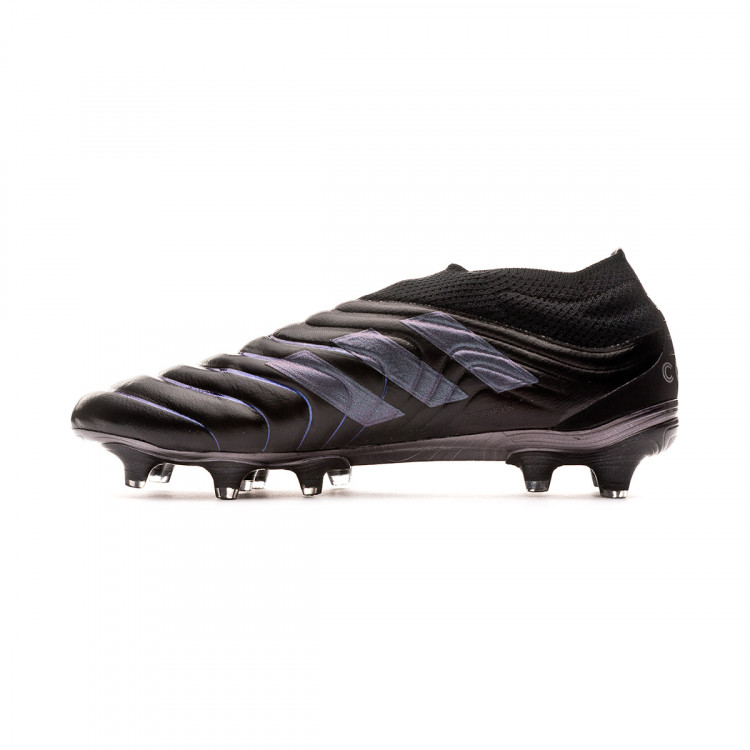 bota-adidas-copa-19-fg-core-black-silver-metallic-2.jpg