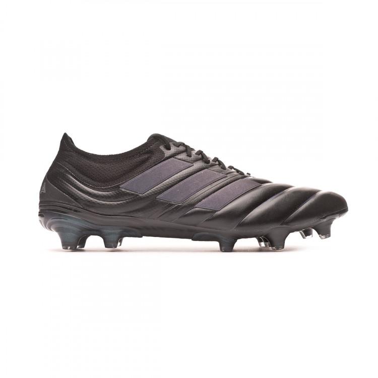 bota-adidas-copa-19.1-fg-core-black-silver-metallic-1.jpg