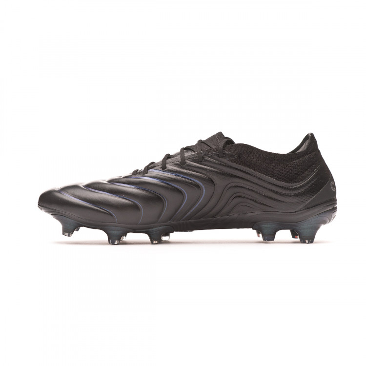 bota-adidas-copa-19.1-fg-core-black-silver-metallic-2.jpg
