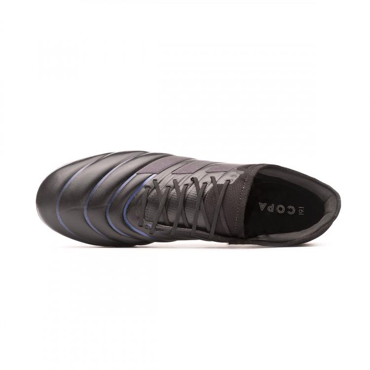 bota-adidas-copa-19.1-fg-core-black-silver-metallic-4.jpg