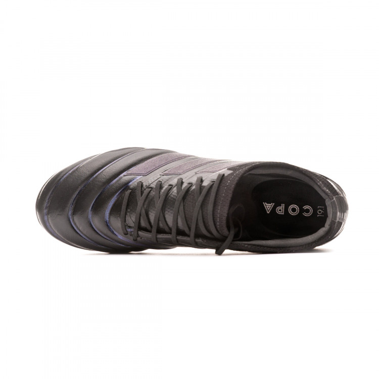 bota-adidas-copa-19.1-ag-core-black-silver-metallic-4.jpg