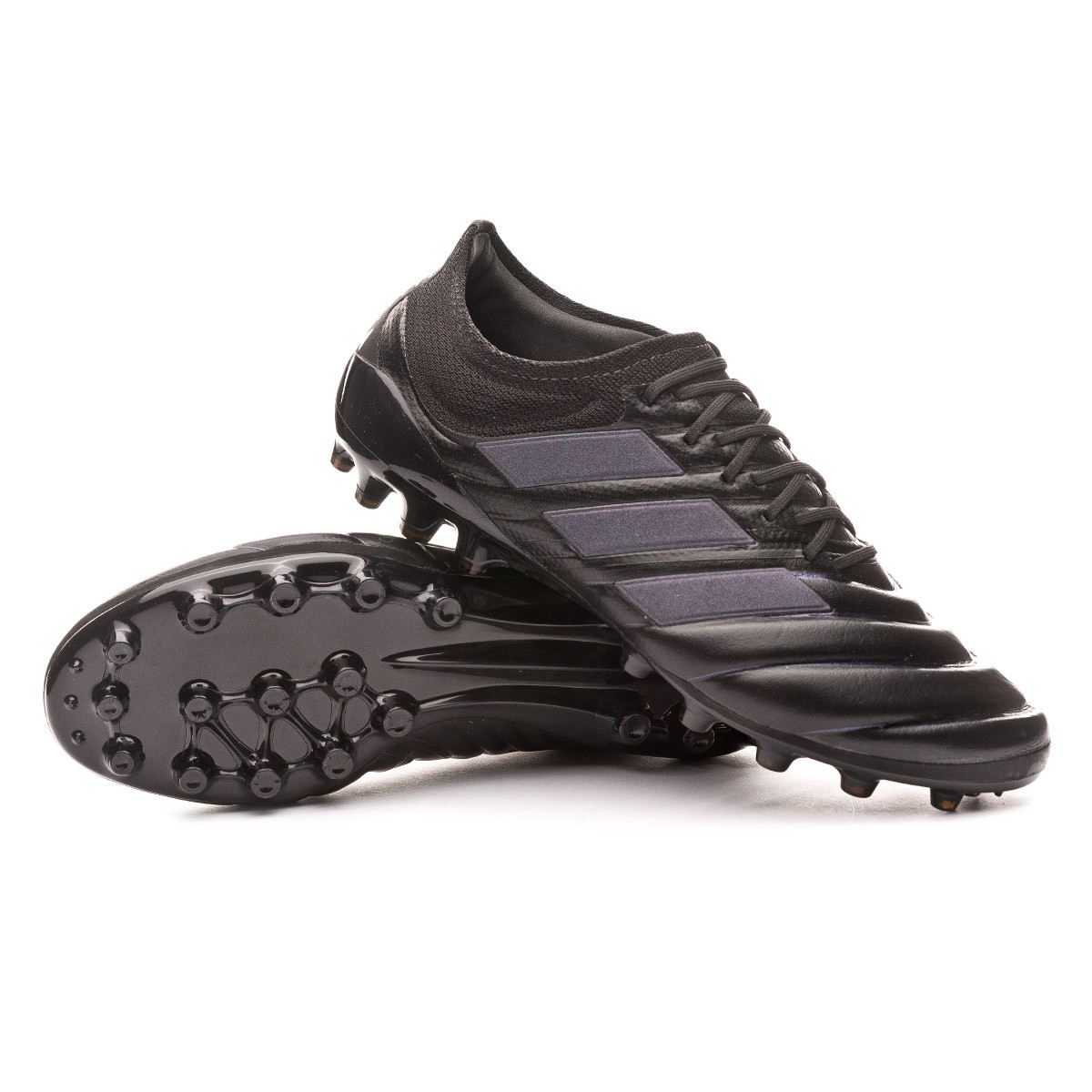 50% off buy cheap best website adidas Copa 19.1 AG Football Boots
