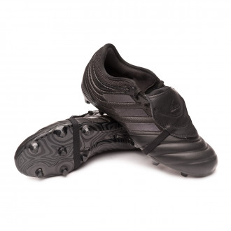 Copa Gloro 19.2 FG Core black