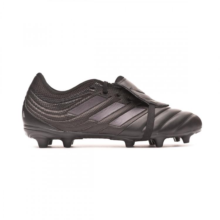 bota-adidas-copa-gloro-19.2-fg-core-black-1.jpg