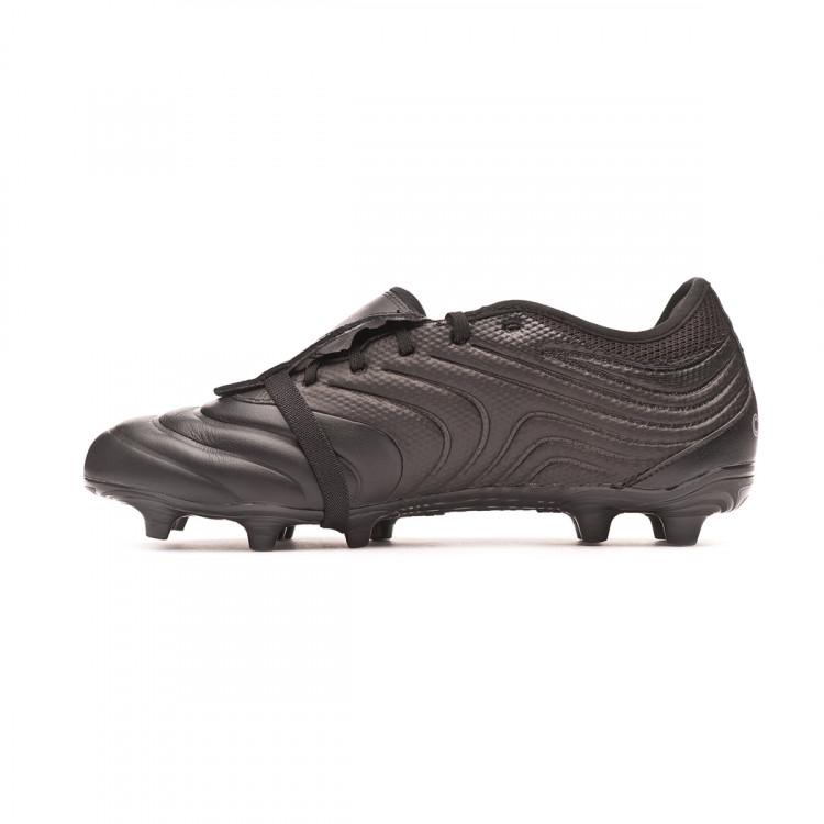 bota-adidas-copa-gloro-19.2-fg-core-black-2.jpg
