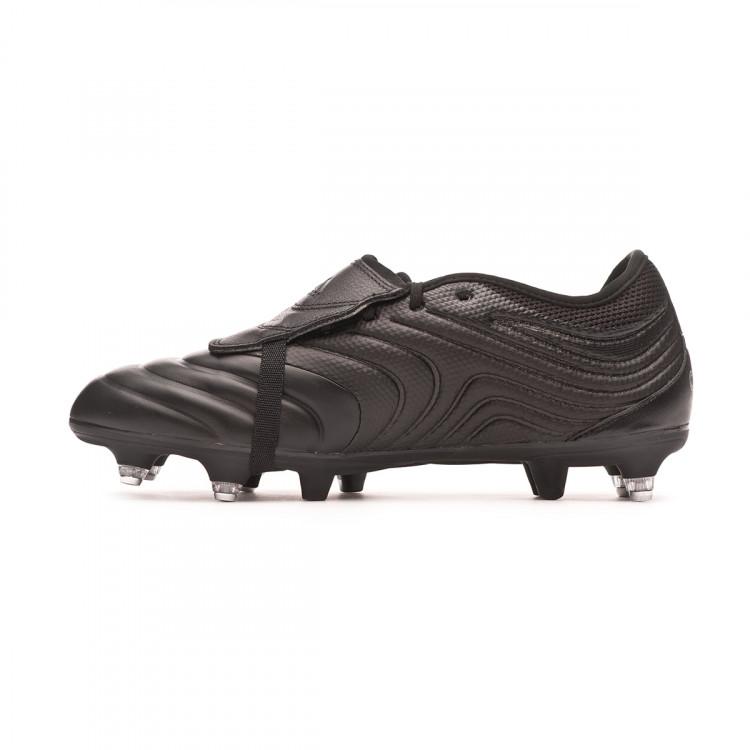 bota-adidas-copa-gloro-19.2-sg-core-black-silver-metallic-2.jpg