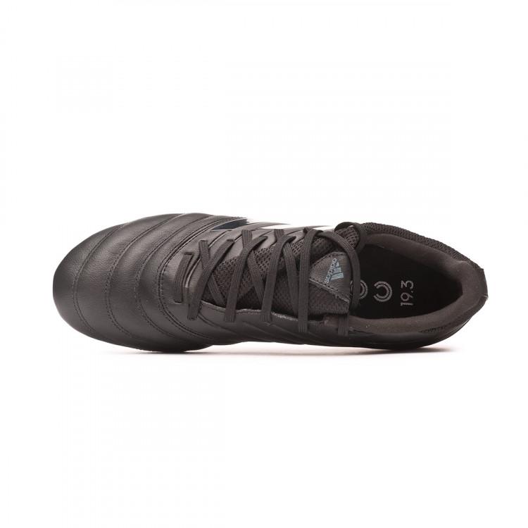 bota-adidas-copa-19.3-fg-core-black-4.jpg