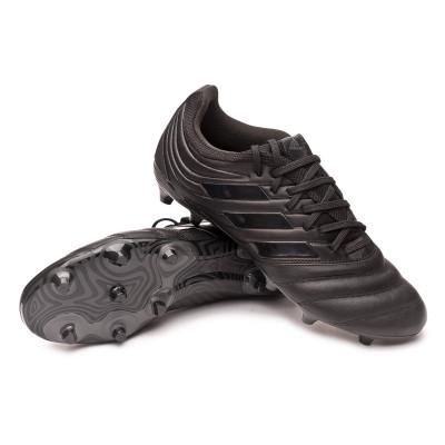 bota-adidas-copa-19.3-fg-core-black-0.jpg