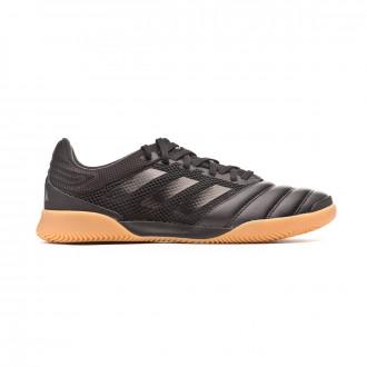 Sapatilha de Futsal adidas Copa 19.3 IN Sala Core black