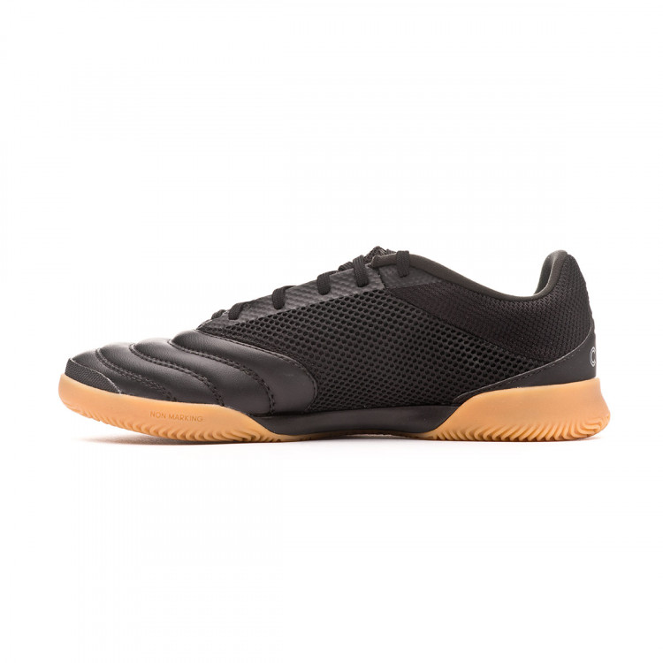zapatilla-adidas-copa-19.3-in-sala-core-black-2.jpg
