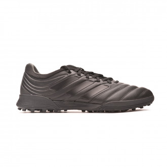 Zapatilla  adidas Copa 19.3 Turf Core black