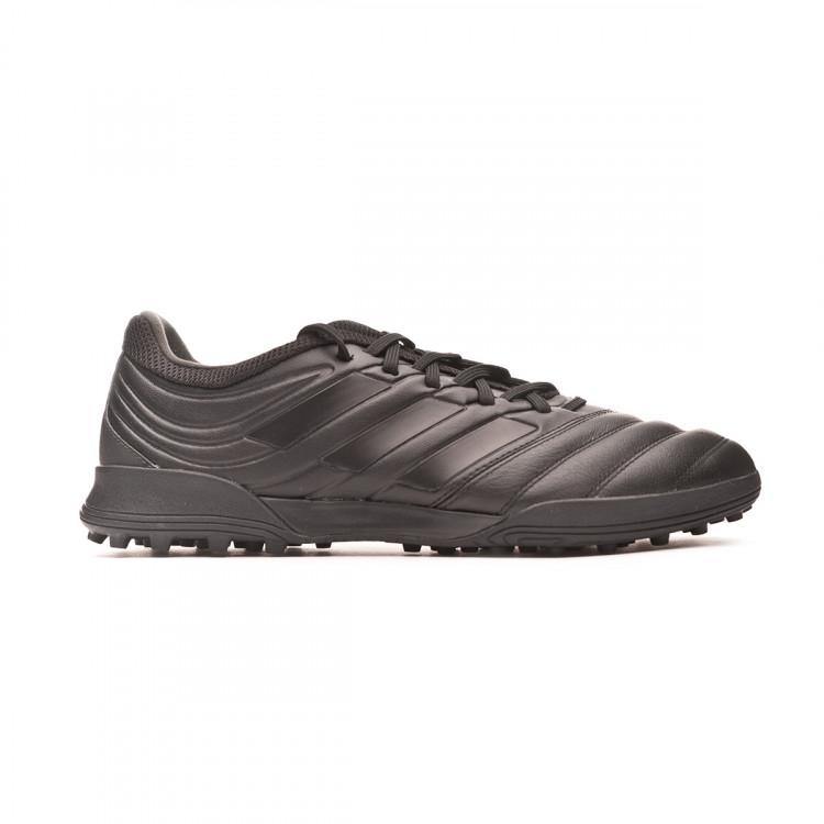 zapatilla-adidas-copa-19.3-turf-core-black-1.jpg
