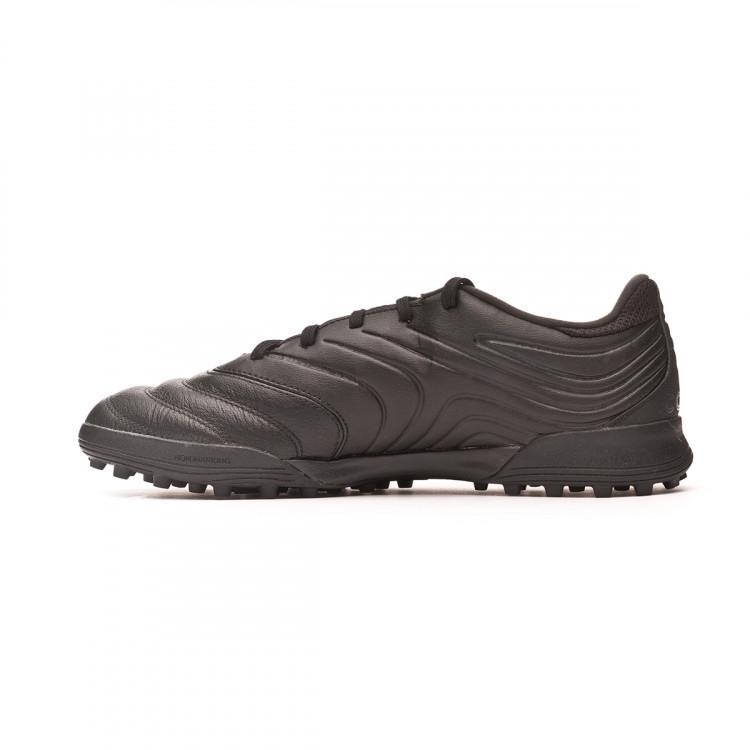 zapatilla-adidas-copa-19.3-turf-core-black-2.jpg