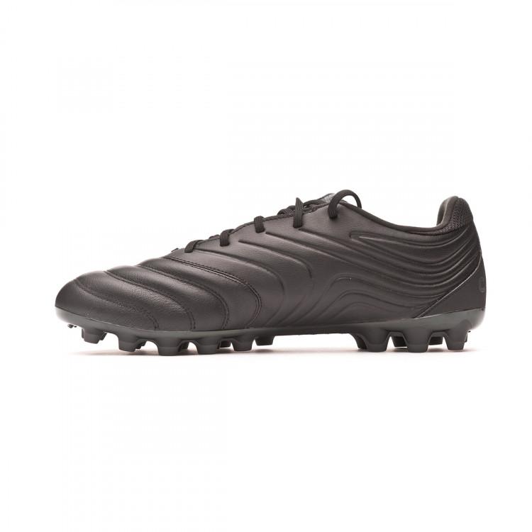 bota-adidas-copa-19.3-ag-core-black-silver-metallic-2.jpg