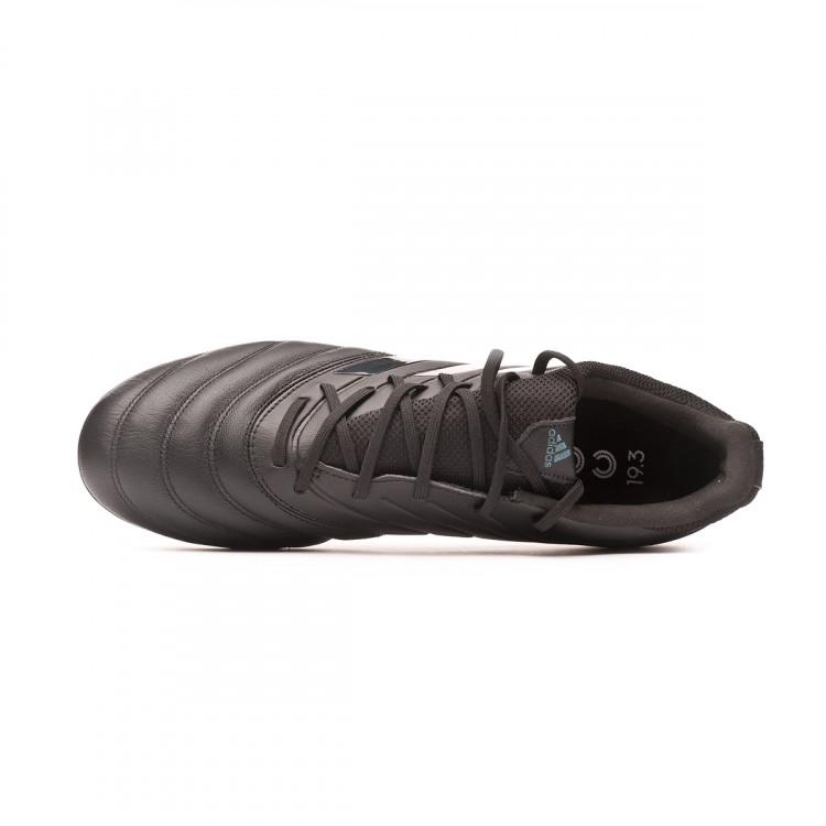 bota-adidas-copa-19.3-ag-core-black-silver-metallic-4.jpg