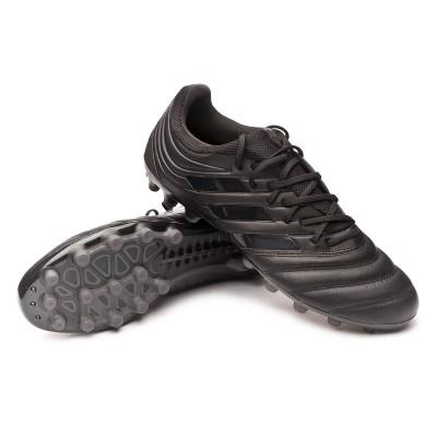 bota-adidas-copa-19.3-ag-core-black-silver-metallic-0.jpg