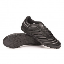 Sapatilhas Copa 19.4 Turf Core black