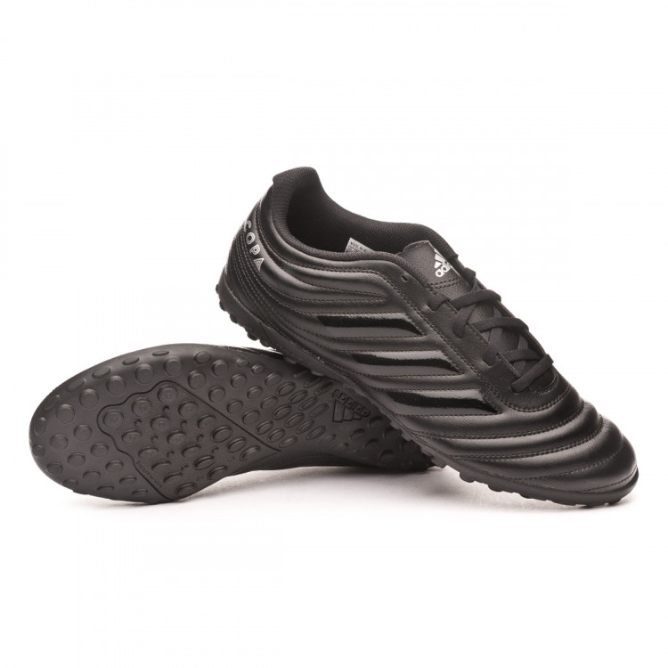 zapatilla-adidas-copa-19.4-turf-core-black-0.jpg