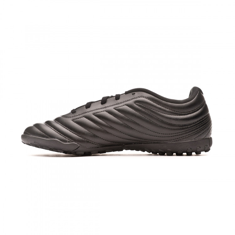 zapatilla-adidas-copa-19.4-turf-core-black-2.jpg