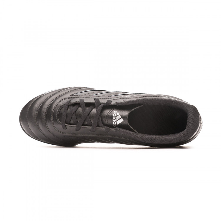 zapatilla-adidas-copa-19.4-turf-core-black-4.jpg