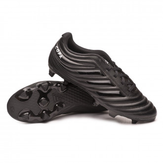 Copa 19.4 FG Core black
