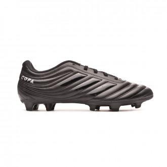 Chuteira adidas Copa 19.4 FG Core black